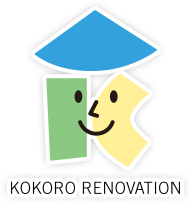 KOKORO RENOVATION