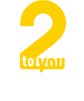 2you+ design studio