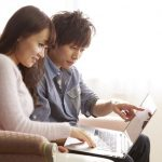 夫婦の共同名義にする場合、すまい給付金は夫婦それぞれ満額もらえる?
