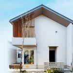 自然エネルギーを取り入れた「パッシブデザイン住宅」のおすすめポイント